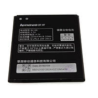 Батарея Lenovo BL198 A830 A850 A860 S860 S890 A678