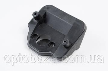 Воздушный фильтр для бензопил тип Husqvarna 137-142, фото 2