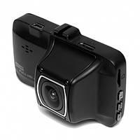 🔝 Автомобільний відеореєстратор Full HD Car DVR Vehicle Car Recorder відеореєстратор Dash Cam | 🎁%🚚