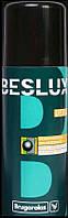 BESLUX DESMOLDEANTE DEX-4 (аэрозоль 520 мл) разделительное средство без силикона