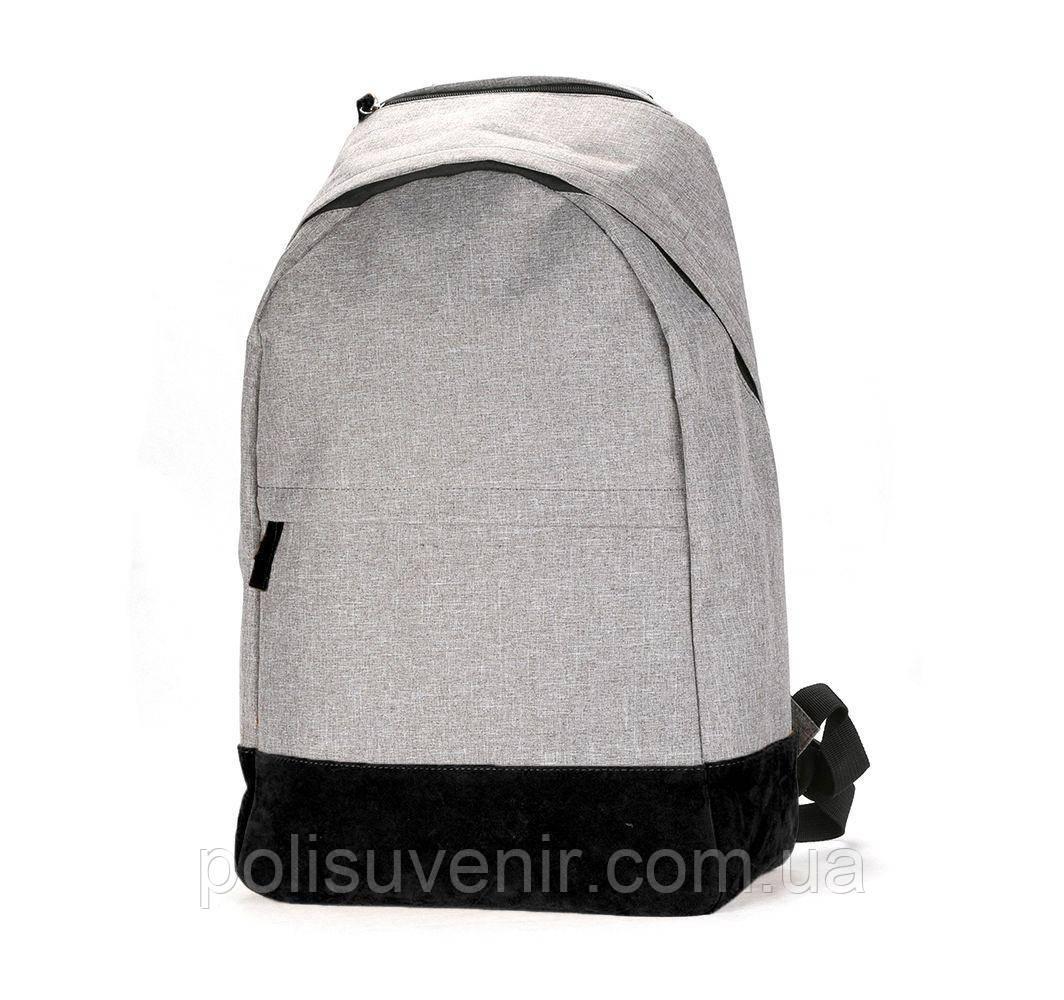 Рюкзак для подорожей City 2