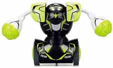 Игровой набор Robo Kombat Silverlit Роботы-боксеры, фото 3