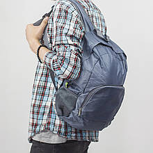 "Складной рюкзак ""Take it easy"""