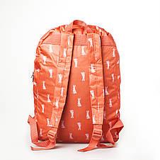 """Складаний рюкзак """"Animal story"""", фото 3"""