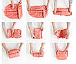 """Складаний рюкзак """"Animal story"""", фото 6"""