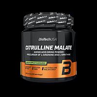 BioTech Citrulline Malate 300 g