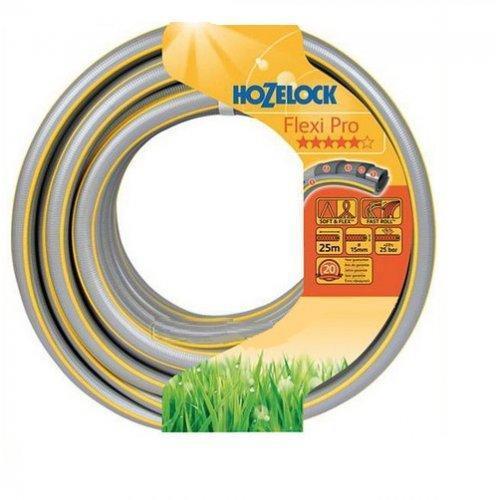 Шланг Hozelock Flexi Pro 12,5 мм х 25м.