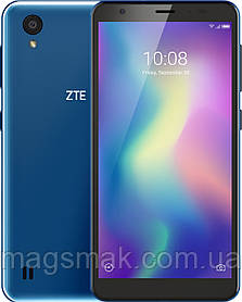 Смартфон ZTE BLADE A5 2/16GB Blue
