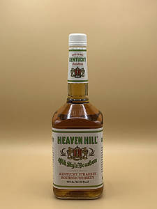 Виски Heaven Hill 1L Хевен Хилл 1л