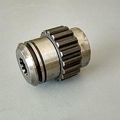 Шестерня редуктора (гидронасосHPV118) Hitachi 3055594