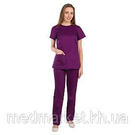 Выбор медицинской одежды: советы и рекомендации