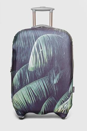"""Чохол для валізи """"Palm"""", фото 2"""