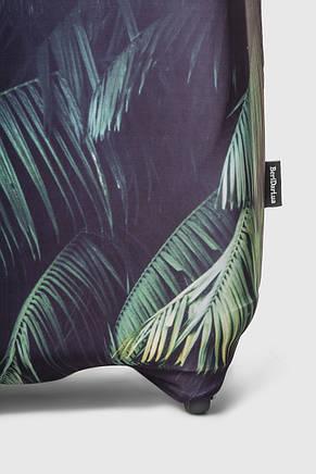 """Чохол для валізи """"Palm"""", фото 3"""