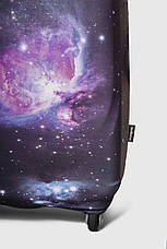 """Чехол для чемодана """"Nebula"""", фото 2"""