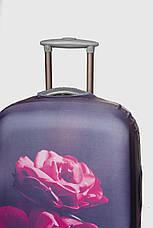 "Чехол для чемодана ""Rose"", фото 3"