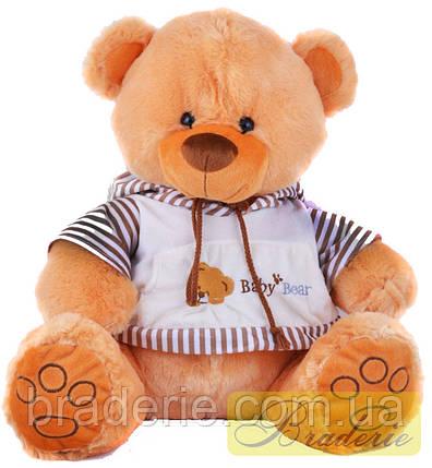 Мягкая игрушка Медведь 45 см 30137, фото 2