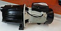 Центробежный самовсасывающий насос Barracuda Super JET( PL / пластиковая крыльчатка)