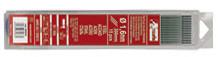 Рутиловые сварочные электроды для стали 2.0 мм, упаковка 15 штук