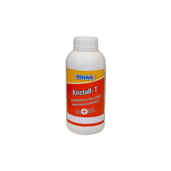 Кристаллизатор для мрамора KRISTALL-T (1л) TENAX