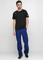 Функциональные  мужские брюки (размер 56) Crivit