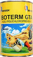 Клей для обуви полихлоропреновый (наирит) BOTERM GTA,    1л/0,8кг