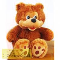 Мягкая игрушка Медведь F9-W1094-1B