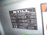 Погрузчик электрический STILL RX20-18PH, фото 3