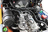 Toyota 02-8FGF18, фото 3