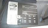 Ричтрак Crown ESR5000-1.6, фото 3