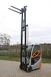 Електричний навантажувач Still RX-20-16, фото 2