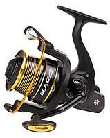 Катушка фидерная Fishing ROI Blaze Feeder & Match 3500 5+1BB