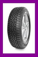 Зимние шины Targum 245/45 R18 SNOW2 96V