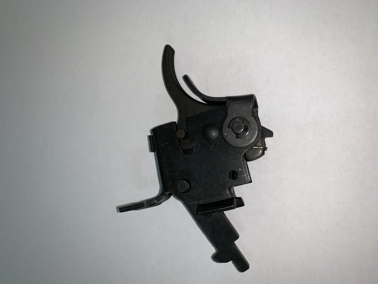 Спусковой механизм для винтовок Crosman