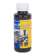 Жидкая кожа черная LIQUID LEATHER t459567-1-black-125