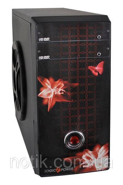 Сис. блок AMD A4-6300 3.7 Ghz sFM2 / GA-F2A68HM-DS2/ 6Gb DDR3/ 500Gb S-ATA / GeForce GT9600 512MB/ ATX 450W