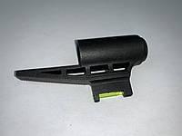Мушка для винтовок Crosman