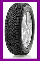 Зимние шины Targum 175/65 R14C SNOW ICE 90R