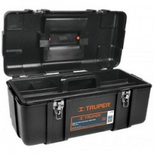 Ящик пластиковый Truper CHP-20X