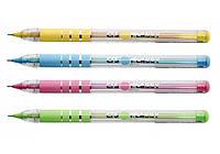 Ручка кулькова KLASSY, асорті
