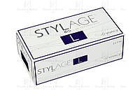 Stylage L (2*1.0 ml)