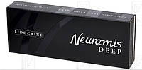 Neuramis Deep Lidocaine (1*1 ml)
