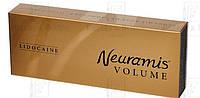Neuramis Volume Lidocaine (1*1ml)