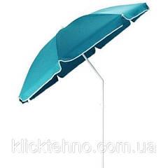 Гамаки, Пляжные коврики, Пляжные зонты, все для отдыха