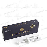 Rejeunesse DEEP with lidocaine (1*1ml)