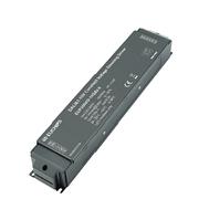 LED Драйвер DALI, EUP200AD-1H24V-0, 200W, 24v