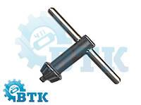 Ключ для трехкулачкового наконечника