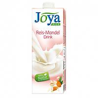Напиток рисово-миндальный, Joya Rie Almond Drink, 1 л