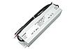 LED Драйвер DALI, EUP300D-1H24V-0WP, 300W, 24v
