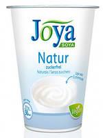 Йогурт  соевый натуральный, JOYA,  200 г