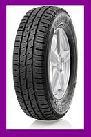 Зимние шины Targum 225/65 R16C snowBUSTER 112Q